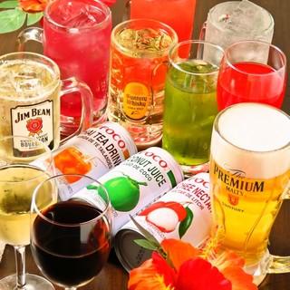 伝統的なお酒も取り揃えております♪昔ながらの味わいをどうぞ!