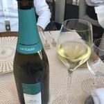 96469551 - LA TORRE / FRANCIACORTA  DOCG BRUT