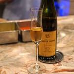 Libre - Marcel Deiss Pinot Gris Vendanges Tardives Recoltr 2008