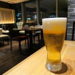 96475684 - ビールはクラッシック(2018年11月)
