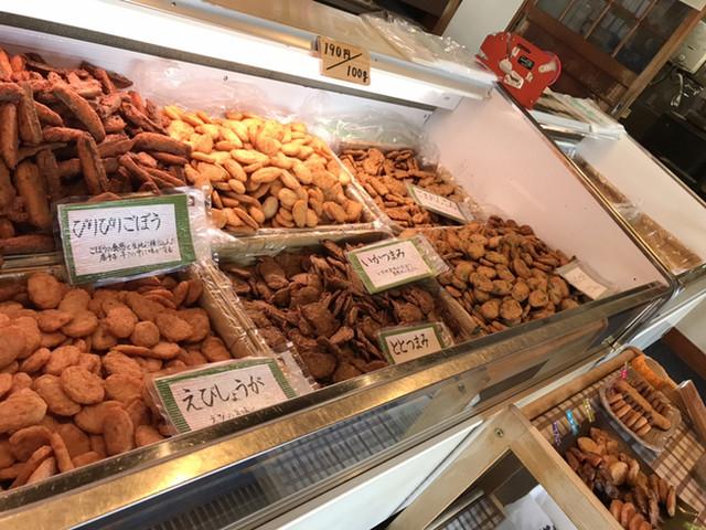 天乙商店 (てんおとしょうてん) - 箕島/和食(その他) [食べログ]