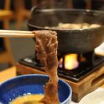 岡喜本店 - 美味しいです♡