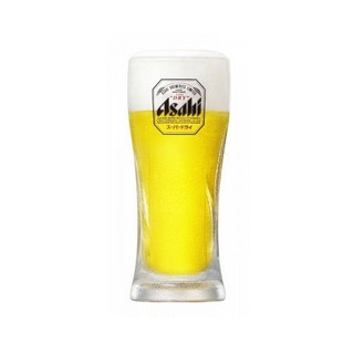 【コスパ最強】生ビール中ジョッキが199円でご提供!