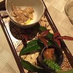 THE HIRAMATSU HOTELS&RESORTS -