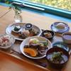 おうち薬膳 忘れな - 料理写真:秋の薬膳御膳セット
