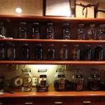 十一房珈琲店 -