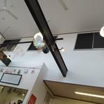 小麦畑の石窯食堂 Far niente -