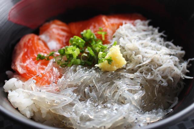 「田子の浦漁協食堂」の画像検索結果