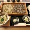 まる貴そば - 料理写真: