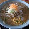 味美 藤田屋 - 料理写真: