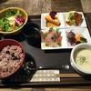 農園レストラン トリトン - 料理写真: