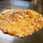 てんてこ - 料理写真:☆【てんてこ 武庫之荘店】さん…1番人気 超チーズ玉(≧▽≦)/~♡☆