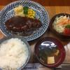 源氏 - 料理写真:源氏焼(ソース味) ロース ¥1500