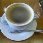 mum's cafe - コーヒー(ホット)