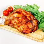 鶏のみやま - クリスマス、お正月にも大人気!