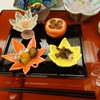 堂ヶ島ニュー銀水 - 料理写真:夕食:前菜