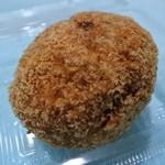 つばめグリル DELI - スコッチエッグ
