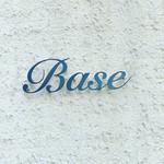 Base -