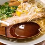 96538850 - スープ