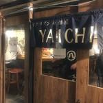 YAICHIRO -