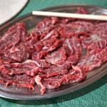 96552420 - 肉