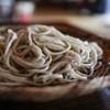 蕎麦処 多賀 - 料理写真:せいろ☆