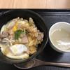 鳥めし 鳥藤 - 料理写真: