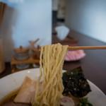 96560960 - 麺
