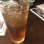 郷土の酒と味 九州藩 -