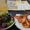 金沢ゆめのゆ - 料理写真: