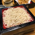 千種豊月 - 料理写真:
