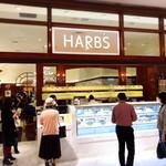 HARBS -