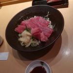 樽寿司 - 料理写真: