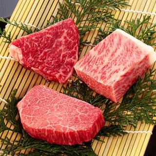肉の館 羅生門 明石店