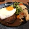 キッチンらふ - 料理写真: