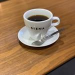 SIENA COFFEE FACTORY - グアテマラ