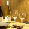 季寄武蔵屋 - ドリンク写真:日本ワインをメインにグラスやボトルもご用意しております。