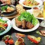 Restaurant&Bar ROOSTER -