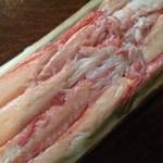 四季食彩 萩 - 料理写真: