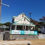 山岡駅 かんてんかん - 「山岡駅 かんてんかん」さんの外観