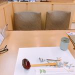 榮太樓總本鋪 喫茶室 雪月花 -