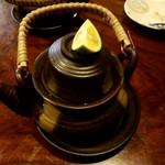 小料理 椿 -