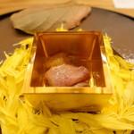 肉和食 月火水木金土日 - オーペン