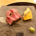 肉和食 月火水木金土日 - あっぷ