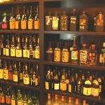 八十八 - 琉球泡盛や地酒など