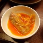 肉和食 月火水木金土日 - ドボーソ