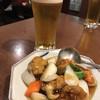 中華料理 龍 - 料理写真: