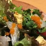 きよ屋 - 料理写真: