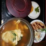 美濃屋 - 料理写真: