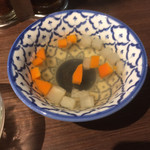 96644751 - スープ
